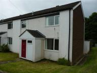 End of Terrace property in Essex Close...