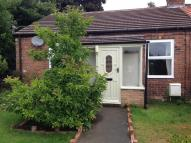 Semi-Detached Bungalow to rent in Moorfield Bungalows...