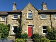 3 bedroom Terraced house to rent in Lyons Road, Richmond...