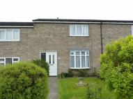 Terraced house to rent in Snowdrop Walk, Colburn...