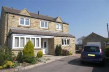 4 bed Detached house in Magnolia Drive, Richmond...