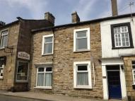 3 bedroom Cottage in Silver Street, Reeth...