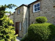 2 bed Cottage for sale in Victoria Stable Yard...