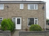 3 bed semi detached property for sale in Fourth Avenue...