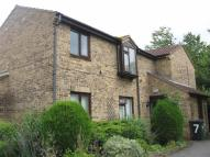 1 bedroom Flat for sale in Brompton Court...