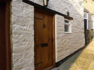1 bed Cottage to rent in Cobble Cottage, Richmond...