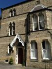 2 bedroom Duplex to rent in Newbiggin, Richmond...