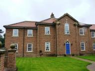 4 bedroom semi detached property in Manor Court, Scorton...