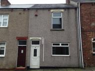 Terraced property to rent in Bertha Street, Ferryhill...