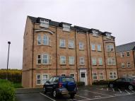 Flat for sale in Chepstow Close...