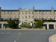 2 bedroom Flat to rent in Howard House, Richmond...