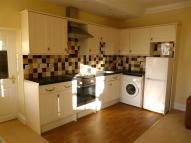 Flat to rent in Market Place, Richmond...