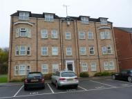 Flat to rent in Chepstow Close...