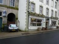 1 bedroom Flat to rent in Market Place, Richmond...
