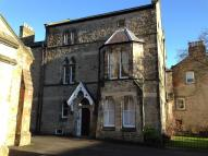 2 bed Duplex to rent in Newbiggin, Richmond...