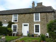 Cottage to rent in Wellbeck, Reeth...