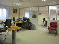 Commercial Property to rent in Office 2...