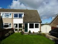 3 bedroom semi detached house to rent in Falkland Road...