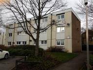 Flat to rent in Dorset Court...