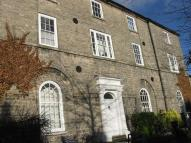 1 bedroom Flat to rent in Wellington House...