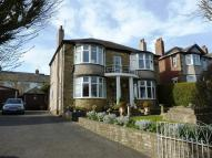 4 bed Detached property for sale in Gilling Road, Richmond...