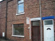 2 bed Terraced property in William Street...