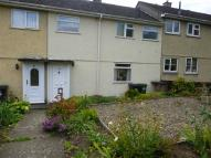 Terraced house to rent in St Hilary Close...
