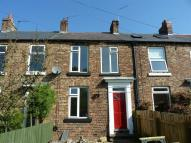 3 bedroom Terraced home in Darlington Road...