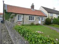 Terraced Bungalow to rent in Village Farm Cottage...