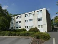 2 bed Flat to rent in Devon Court...