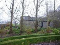 2 bed Detached Bungalow in Temple View Stables...