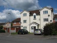 2 bedroom Ground Flat for sale in Bishop Hannon Drive...
