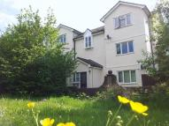 2 bedroom Apartment in Bishop Hannon Drive...