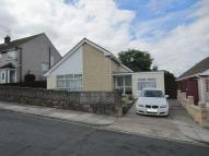 3 bedroom Detached Bungalow in Panteg Close Michaelston...