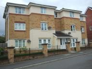 2 bed Apartment in Meadow Hill...