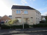 semi detached home for sale in Heol Yr Odyn Caerau...