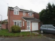 4 bed Detached house for sale in Treetops Close...