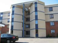 1 bedroom Apartment to rent in Megan Court, Ely...