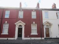 3 bed Terraced home in Moira Street, Splott...