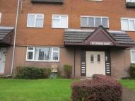 Maisonette to rent in St Donats Court...