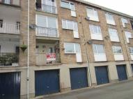 Quarry Flat for sale