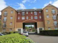 Apartment for sale in Harrison Way Windsor...