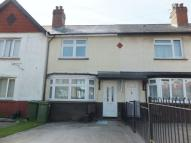 2 bedroom Terraced house in Highbury Place, Ely...
