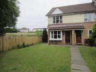 2 bedroom End of Terrace property for sale in Coedriglan Drive...