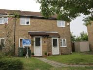 Upper Meadow Terraced property for sale