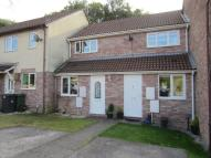 Coedriglan Drive Terraced house to rent