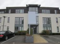 2 bedroom Flat to rent in Samuels Crescent...
