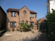 Detached property for sale in Meirwen Drive...