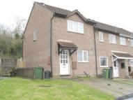 End of Terrace house for sale in Lauriston Park, Caerau...