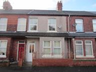 2 bed Terraced home for sale in Surrey Street, Canton...